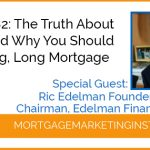 Ep #82: The Truth About Money from America's #1 Ranked Financial Advisor